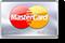 Pagamento cartão Master
